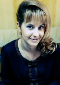 Шевякова-Анастасия