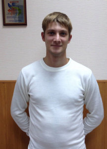 Стефанкин-Антон