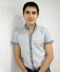 гормашов-Сергей