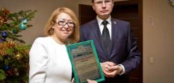 Международный научно-практический семинар «Цивилизационное развитие России, Киргизии и Таджикистана в контексте евразийской интеграции»