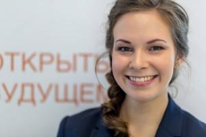 zaykovskaya