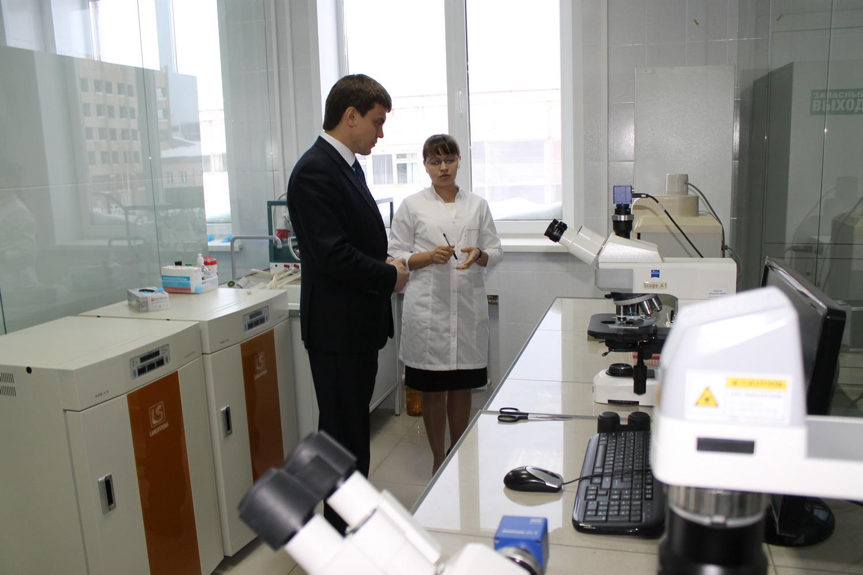 Картинки по запросу В последние годы Москва открыла 160 научных лабораторий мирового уровня,