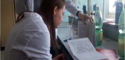 Научно-образовательная поездка в КемТИПП, г. Кемерово, февраль 2016 г.