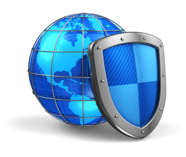 Картинки по запросу Безопасные сайты для детей и взрослых по вопросам информационной безопасности