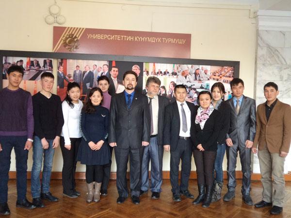 Все-студенты-и-партнеры-КГСХА,-КНАУ-и-Единство