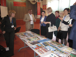 IMG_2332 Bishkek