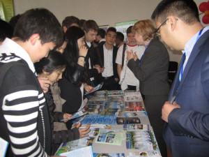 IMG_2338 Bishkek