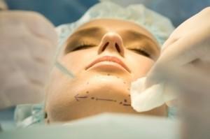 ТПУ chin-implant-300x199